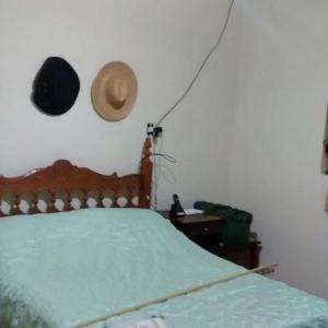 Hotel Pictures: fazenda mineira, Pôrto do Sapé