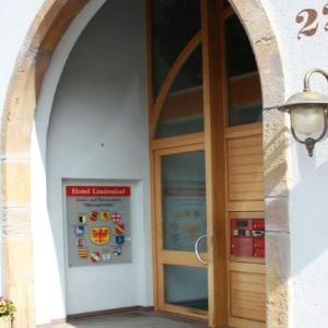 Hotelbilleder: Ferienwohnung Südschwarzwald, Bräunlingen