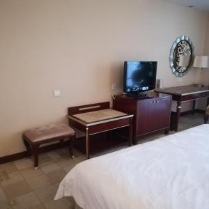 Hotelbilder: 桐城市龙眠东路公寓, Anqing
