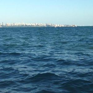 Hotel Pictures: Apart-Hotel Beira Mar em Mar Grande, Aratuba Beach