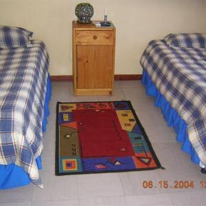 Zdjęcia hotelu: Kays GuestHouse, Livingstone