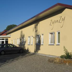 Hotel Pictures: Hotel Zug um Zug, Schemmerhofen