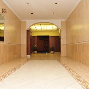 Hotel Pictures: Pensión Ariz, Basauri