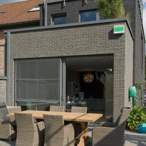 Photos de l'hôtel: Holiday Home Aan Den Oever, Korbeek-Dijle