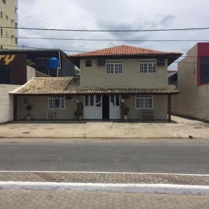 Hotel Pictures: Pousada Cordeiro Netos, Imbetiba