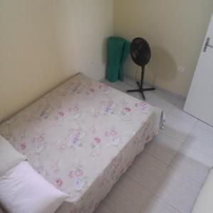 Hotel Pictures: Kitnet Maraú - n° 3, Marau