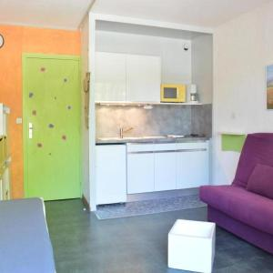 Fotos do Hotel: Apartment Escale port, Le Grau-du-Roi