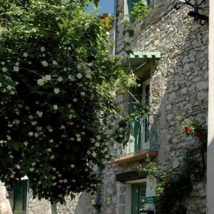 Hotel Pictures: La Magnanerie de Cazilhac, Cazilhac