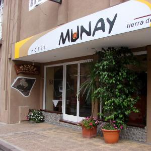 Fotos de l'hotel: Munay San Salvador de Jujuy, San Salvador de Jujuy