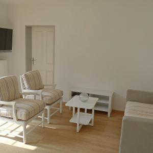 Zdjęcia hotelu: Apartment Kornkammer, Norddeich