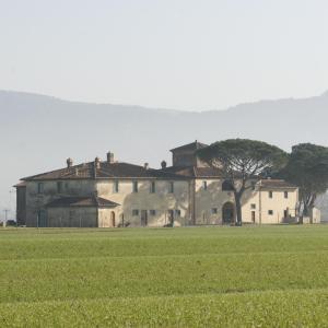 Zdjęcia hotelu: Cortona Resort-Le Terre Dei Cavalieri, Cortona