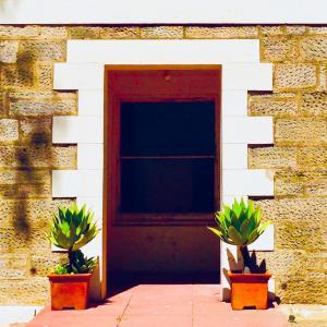 Hotellikuvia: Houghton Stone Villa, Houghton