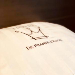 Hotelbilder: Hotel De Franse Kroon, Diest