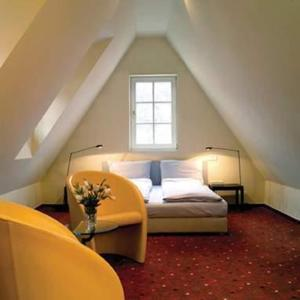Hotel Pictures: Hotel Ottheinrich, Weinheim