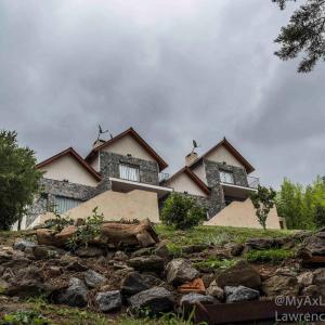 Hotelfoto's: Cabañas Alma de Pueblo, Mayu Sumaj, San Antonio de Arredondo