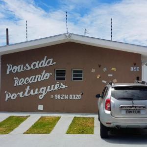Hotel Pictures: Pousada Recanto Portugues, Limeira