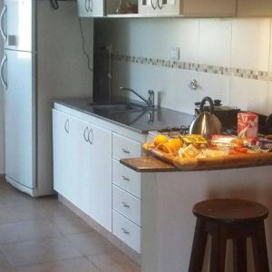 Hotellbilder: Casa Quinta En Concordia, Concordia