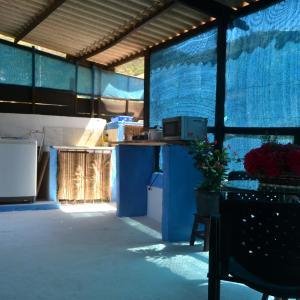 Fotos do Hotel: Kiosko Hostel Vidamar Inn, Santa Marta