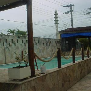 Hotelbilleder: Caraguatatuba, Caraguatatuba
