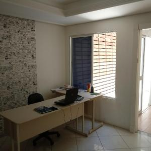 Hotel Pictures: Apartamento Centro, Chapecó
