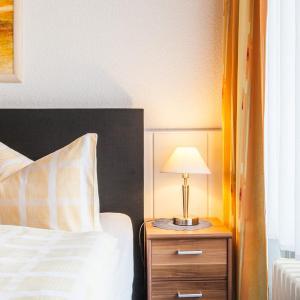 Hotelbilleder: Hotel Quellental, Pinneberg