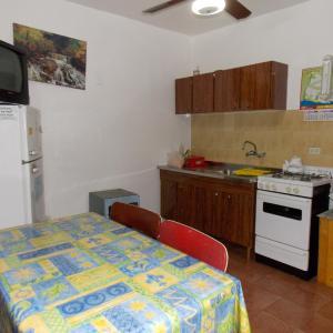Zdjęcia hotelu: Casa De David, Colón
