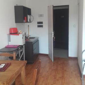 Hotelfoto's: alojamiento por dia, Bahía Blanca
