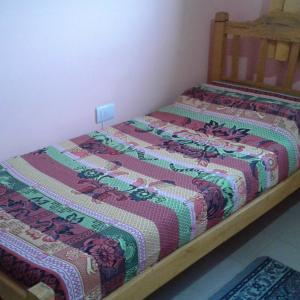 Fotos do Hotel: Hostal Sargento Cabral, San Salvador de Jujuy
