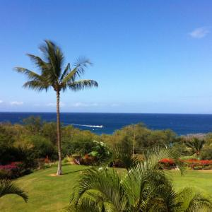 Fotos do Hotel: Maui Kamaole #A-203 Condo, Wailea
