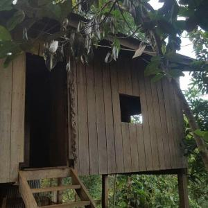 Foto Hotel: Myhome Bungalows, Banlung