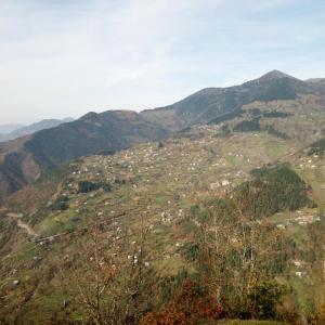 Φωτογραφίες: Country House in Khulo, Khulo