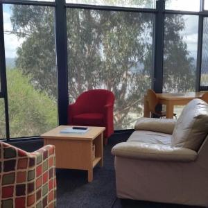 Hotellbilder: Tamar Ridge Apartments, Rosevears