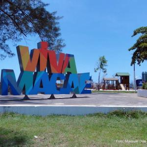 Hotel Pictures: VDJ's Residence, Macaé