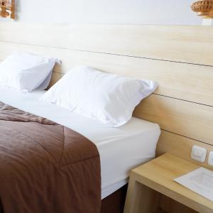 Hotellbilder: Devata Giri Home Stay, Uluwatu