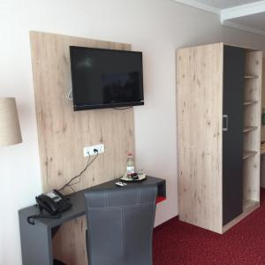 Hotel Pictures: Hotel Stadt Magdeburg, Perleberg