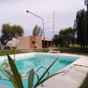 Hotelbilder: Cabañas San Rafael, San Rafael