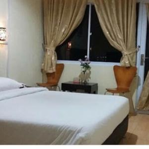 Hotelfoto's: Traveller Bintan, Lagoi