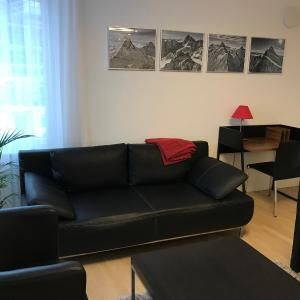 Hotel Pictures: Close to Zürich centre and Airport, Kloten