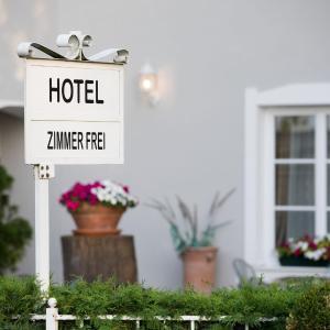 Hotellbilder: Hotel Nibelungenhof, Tulln