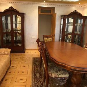 Hotellikuvia: Cozy apartment in Goris, Goris