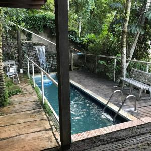 Hotel Pictures: Spa Loft, Juiz de Fora