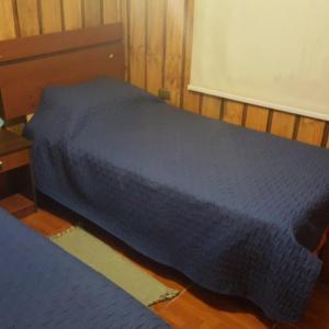 Фотографии отеля: Cabañas cerca de Valdivia, en San José de la Mariquina, San José de la Mariquina