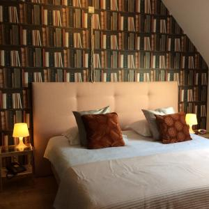 Photos de l'hôtel: Boutique Hotel Butler, Zuienkerke