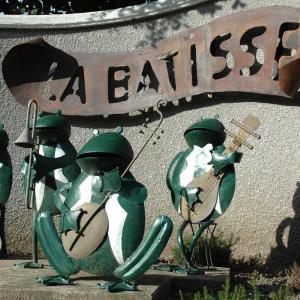 Hotel Pictures: La Bâtisse de Jailly, Notre-Dame-de-Boisset