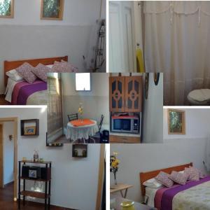 Фотографии отеля: SERRANO-672, Cobquecura
