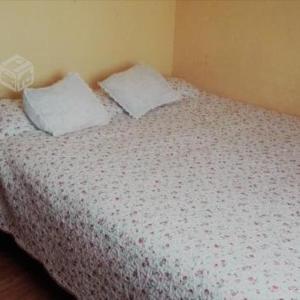Fotos do Hotel: Comparto Casa Familiar 1513, Osorno