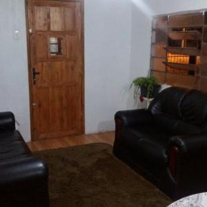 Hotel Pictures: Habitacion da Claudia, São Gabriel
