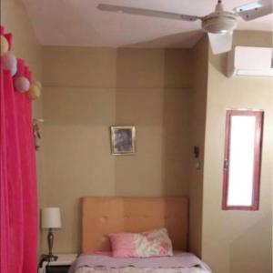 Fotos do Hotel: Loft Asuncion, Assunção