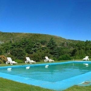Zdjęcia hotelu: Gran Hotel La Cumbre, La Cumbre