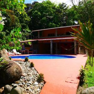 Hotellbilder: Hotel 3 Rios, Coronado